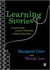 Documentation and Assessment: the power of a learning story | Inspiración en Educación | Scoop.it