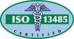 Implementing the ISO 13485 Standard: Objectives « | Medical Devices quality assurance | Scoop.it