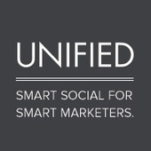 Unified Social | Why Smart Social Marketers Think Mobile First | As Pequenas Grandes Ideias | Scoop.it