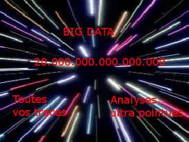 Big Data pour les managers   e-biz   Scoop.it