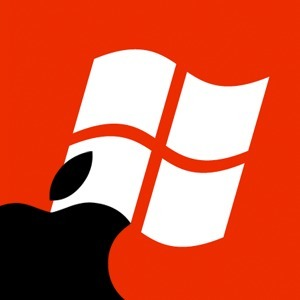 How To Connect Your Windows Phone 7 To A Mac Computer | Time to Learn | Scoop.it