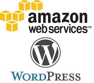 How to Host a WordPress Website on AWS for Free (Windows Server) | How to Learn | Technology Related How-to | Scoop.it