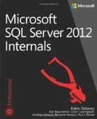 Microsoft SQL Server 2012 Internals - PDF Free Download - Fox eBook | ACME | Scoop.it