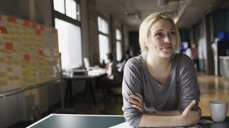 5 Social Entrepreneurship Essentials | Third Sector Innovation | Scoop.it