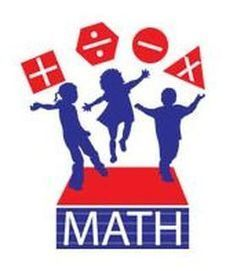 Math Resources for #CommonCore | Common Core | Scoop.it