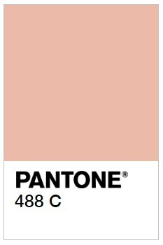 World's Ugliest Color Examined By Graphic Design Experts | Public Relations & Social Media Insight | Scoop.it