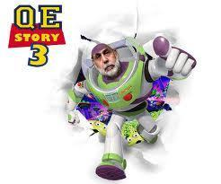 Bernanke Says US Economy 'Faltering' | Countdown to Financial Armageddon | Scoop.it