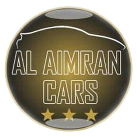 louer voiture Agadir pas chers aéroport   location voiture agadir   Scoop.it