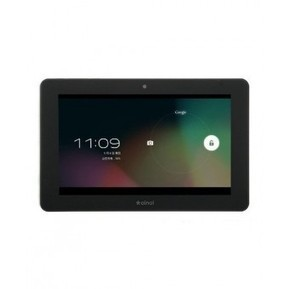 Ainol Novo 7 Crystal Quad Core Tablet PC | Shopism.pk | Scoop.it
