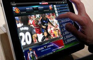 How to bet and earn more profits?   sporting tips   Scoop.it