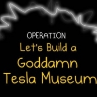 Tesla Museum raises over $1.3 million, puts Indiegogo on the map :: TweakTown | Social Mercor | Scoop.it