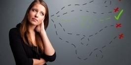 Femmes chefs d'entreprise : les PME marquent leur avance | Journée de la Femme | Scoop.it