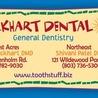 Dental Bridge Pain Problem