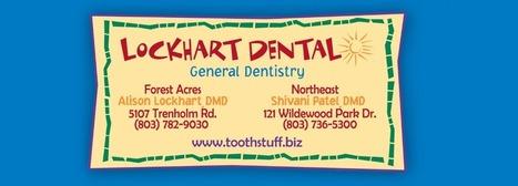 Dental Bridge Cost, Dental Bridge Pain, Tooth Bridge, Dental Bridges   Dental Bridge Pain Problem   Scoop.it