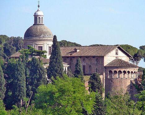 [HU] [Semana de Roma] Las 7 Colinas de Roma, La Ciudad Eterna - Portalnet.CL | Mundo Clásico | Scoop.it