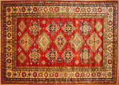 Maintain your home visibility by using Antique Rugs and Persian Carpets | Joe Ellis | Scoop.it