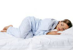 A Guide to Energized Sleeping : BlogyMate.com | DirectBuy Of Winnipeg | Scoop.it