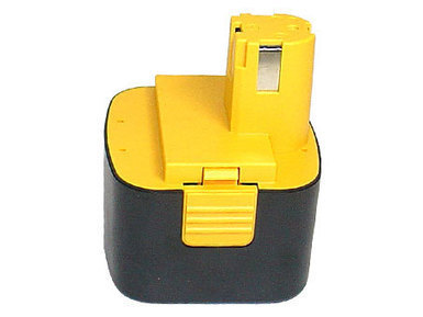 Aussie PANASONIC EY9106 Power Tool Battery - Fast & Free Shipping | Laptop Battery FAQ and Resource | Scoop.it