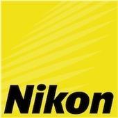 Nikon UK hints at 4K video plans: D4s or 1 series? - imaging resource | PIXELS | Scoop.it