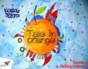 Free Children's Books Downloads | Skolbiblioteket och lärande | Scoop.it