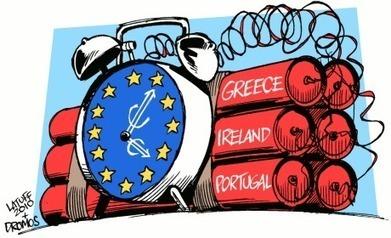 Les monnaies plurinationales finissent toujours par exploser | Causeur | fin de l'euro et économie | Scoop.it