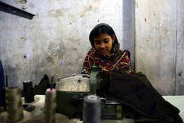 Bangladesh scores dazzling victory against poverty - Khabar South Asia   Girl's Education   Scoop.it