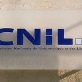 Google : les CNIL européennes prévoiraient des sanctions lourdes | Le Monde | Orangeade | Scoop.it