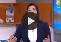 مواقف مذيعات مصر من غزة - Video | Live Soccer TV - Watch Free Football Online | Scoop.it