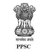 PPSC Recruitment 2015-16 Prelims Exam Notification Apply Online www.ppsc.gov.in | Education | Scoop.it