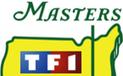 TF1 va diffuser le Masters en intégralité | Nouvelles du golf | Scoop.it
