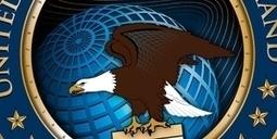 SAPVoice: U.S. Prepares Counterstrike Against Cyber-Attack   Botnets   Scoop.it