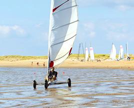 Vendée Expansion > Des prévisions en demi-teintes pour la saison estivale 2016   Observer les Pays de la Loire   Scoop.it