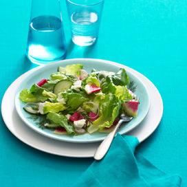 ¿La bebida en la mesa?...El agua | medicina , pediatria , oncologia | Scoop.it