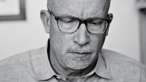 "Alex Gibney: ""Sometimes You Find Secret Passageways"" 