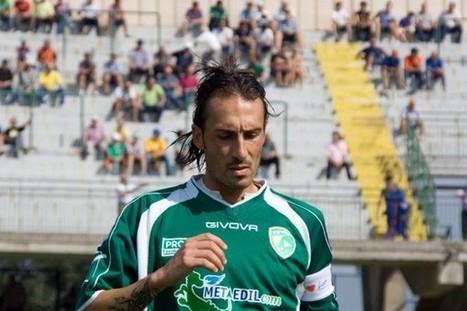 Calciomercato Avellino, addio a Millesi: non rinnoverà | Vind Grizzly | Scoop.it