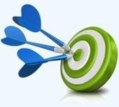 Персонализация поиска: как теперь отследить эффективность SEO? | SEO, SMM | Scoop.it