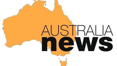 Heavy rains aid Australian wheat growers, set to add to global glut | WHEAT | Scoop.it