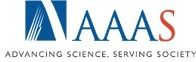 AAAS - New AAAS Fellows Elected - Congratulations! | Plant Biology Teaching Resources (Higher Education) | Scoop.it