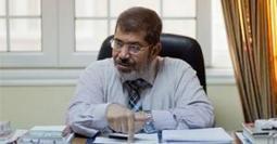 Le parti islamiste Watan condamne les appels à renverser le président égyptien | Égypt-actus | Scoop.it