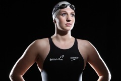 Rebecca Adlington - 50 Olympic Athletes to Watch - TIME | READ WHAT I READ | Scoop.it