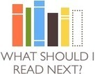 What Should I Read Next? Book recommendations from readers like you | MrsWunder's Blog | Scoop.it