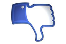 #Sécurité: #Facebook : une #Cnil allemande impose les pseudos | #Security #InfoSec #CyberSecurity #Sécurité #CyberSécurité #CyberDefence | Scoop.it