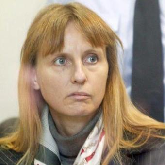 Michelle Martin en promenade à Knokke, le week-end dernier: Maurice Lippens dit sa colère | Les promesses des politiciens PS, Ecolo, CDH, MR... | Scoop.it
