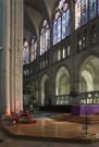 Cathédrale Saint-Pierre-et-Saint-Paul de Troyes/ Troyes Cathedral Portfolio by Douglas Mathurin | Desde las Catacumbas hasta las Catedrales Medievales | Scoop.it