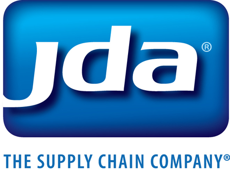 RedPrairie to buy JDA Software for $1.9B | Achats, E-achats | Scoop.it