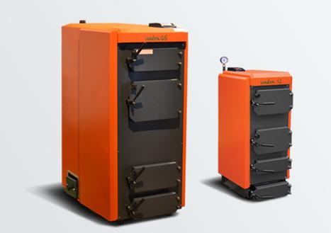 Твердотопливные котлы отопления на Smartclimate | ElseEBiddle | Scoop.it