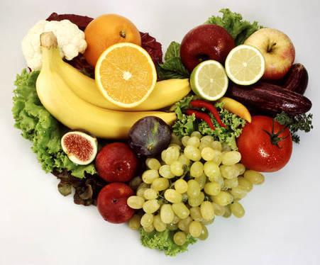 Con l'ottimismo migliora anche la salute del cuore   Salute e Benessere   Scoop.it