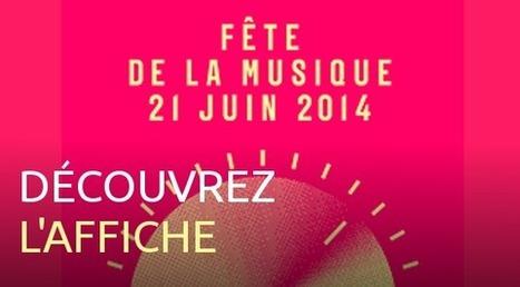 Fête de la musique | La Francophonie | Scoop.it