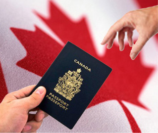 Canadian Work Visa Guide for Skilled Workers & Employer | Legal Issues Canada | Scoop.it