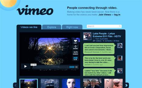 Видео Vimeo на русском. Помощник-программа Savefrom для Google Chrome (хром), для оперы и Mozilla (скачать, установить) | Business-all.com | electronic-journals | Scoop.it